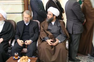مراسم عزاداری و سوگواری شهادت امام حسن مجتبی(ع) 7 صفر1434