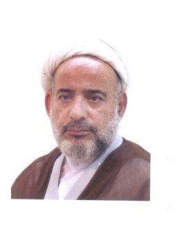 مصاحبه با استاد شیخ محمد جعفر مروجی طبسی ـ جلسه دوم