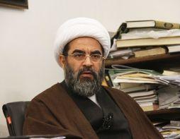 آيت الله فاضل لنکرانی: بايد مباني فقهي و اصولي امام را در حوزهها زنده کنيم