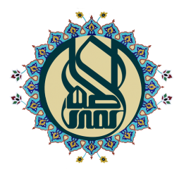 بیست و هشتمین نشست علمی با موضوع «جاهلیت و هجرت از دیدگاه اسلام و سلفیه» برگزار خواهد شد.