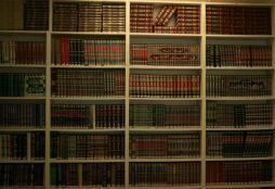 آخرین کتب منتشر شده در مرکز تخصصی ائمه اطهار