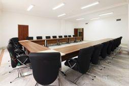 برگزاری دومین جلسه هم اندیشی مراکز تخصصی فقه و اصول در مرکز فقهی ائمه اطهار(ع)
