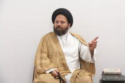 گزارشی جامع از فعالیت های مدرسه علمیه قرآنی ائمه اطهار(ع)