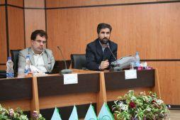 گزارش جلسات روز چهارم دوره آموزشی – تخصصی حقوق بشر اسلامی