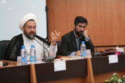 گزارش جلسات روز دوم دوره آموزشی – تخصصی حقوق بشر اسلامی