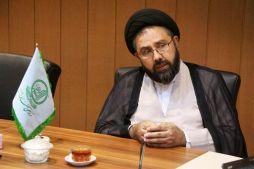 گفتگو با مدیر مرکز فقهی ائمه اطهار(ع) در افغانستان پیرامون فعالیتهای آن مرکز