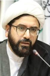 انتصاب جناب حجت الاسلام و المسلمین آقای دکتر محسن قمرزاده به عنوان مدیر گروه پژوهشی فقه قرآن و حدیث