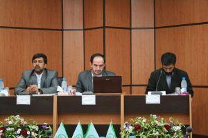 بررسی شبهات حقوق بشر-روز پنجم