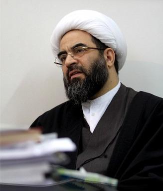 تساؤلات حول مقولة الحجاب في النظام الإسلامي
