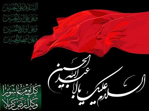 شہادت امام حسین (ع) میں عقلانیت ، بندگی اور شکوہ وعظمت