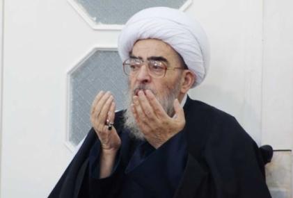دو ويژگی آموزنده در وجود حضرت آيت الله العظمی فاضل لنکراني(قدس سرّه)
