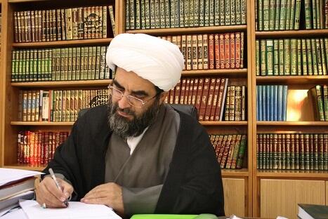 پيام تسليت حضرت آيت الله فاضل لنکرانی(دامت برکاته) به مناسبت ارتحال حجة الاسلام و المسلمين مظاهری