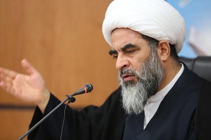 مسئولین مقصر در مشکلات خوزستان محاکمه شوند
