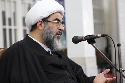 مهمترین پیام اسلام و مهمترین حقیقت در اسلام؛ «ولایت» است