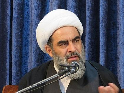 آیا در نظام جمهوری اسلامی باید از قانون، علیه مستضعفین و بیچارهها استفاده کرد؟!