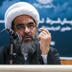 «اقامه دین»، «مهدویت» و «امر به معروف و نهی از منکر»؛ 3 محور اصلی وحدت و تحقق تمدن اسلامی است