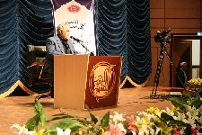 سوگواره شعر امام حسن مجتبي(عليه السلام) 95/8/16